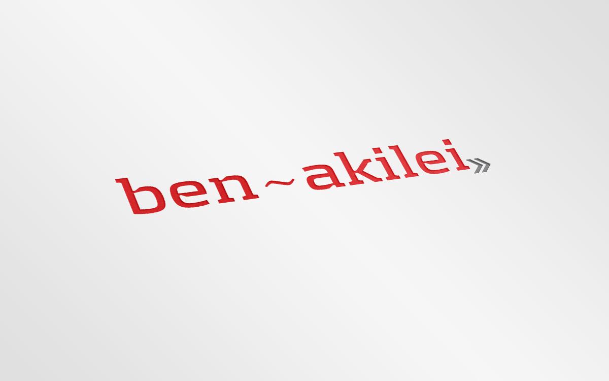 BEN-AKILEI