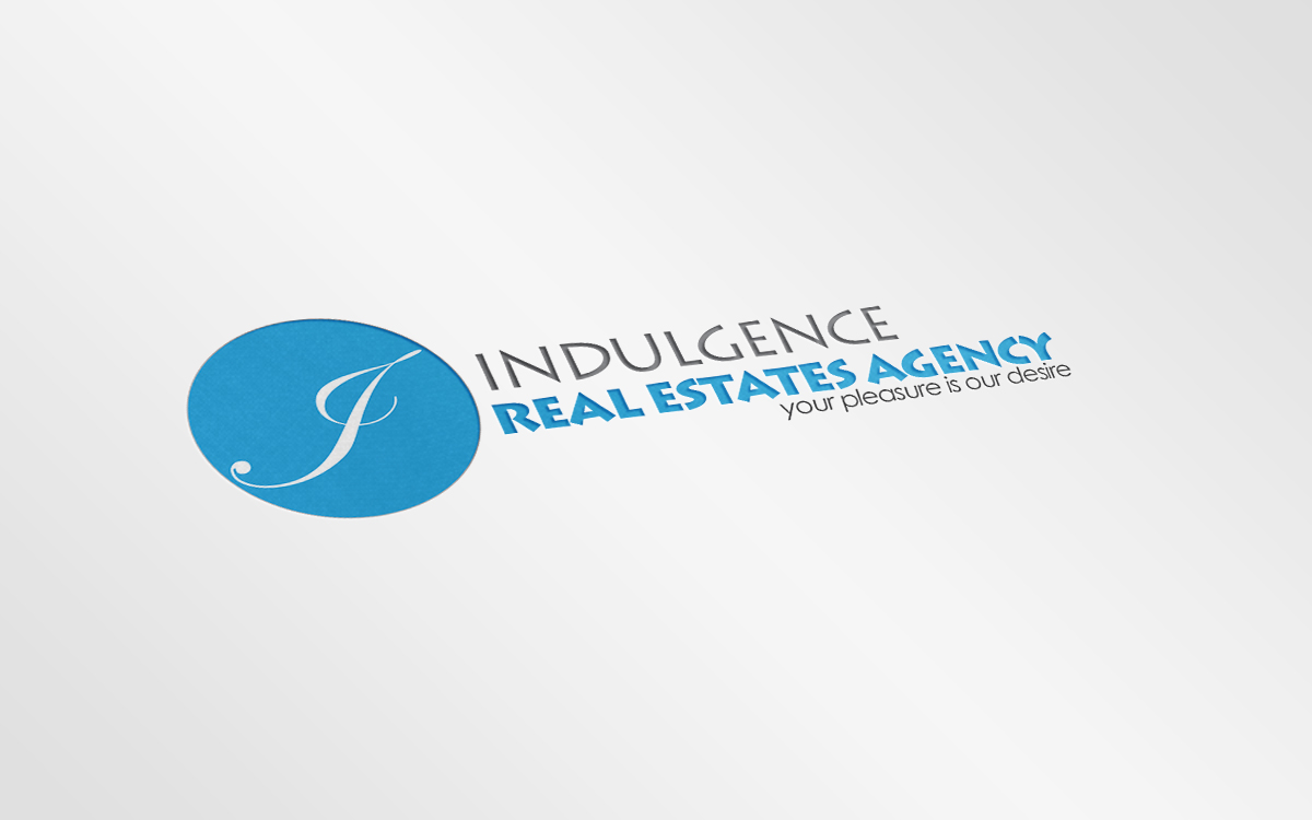 INDULGENCE REAL ESTATE