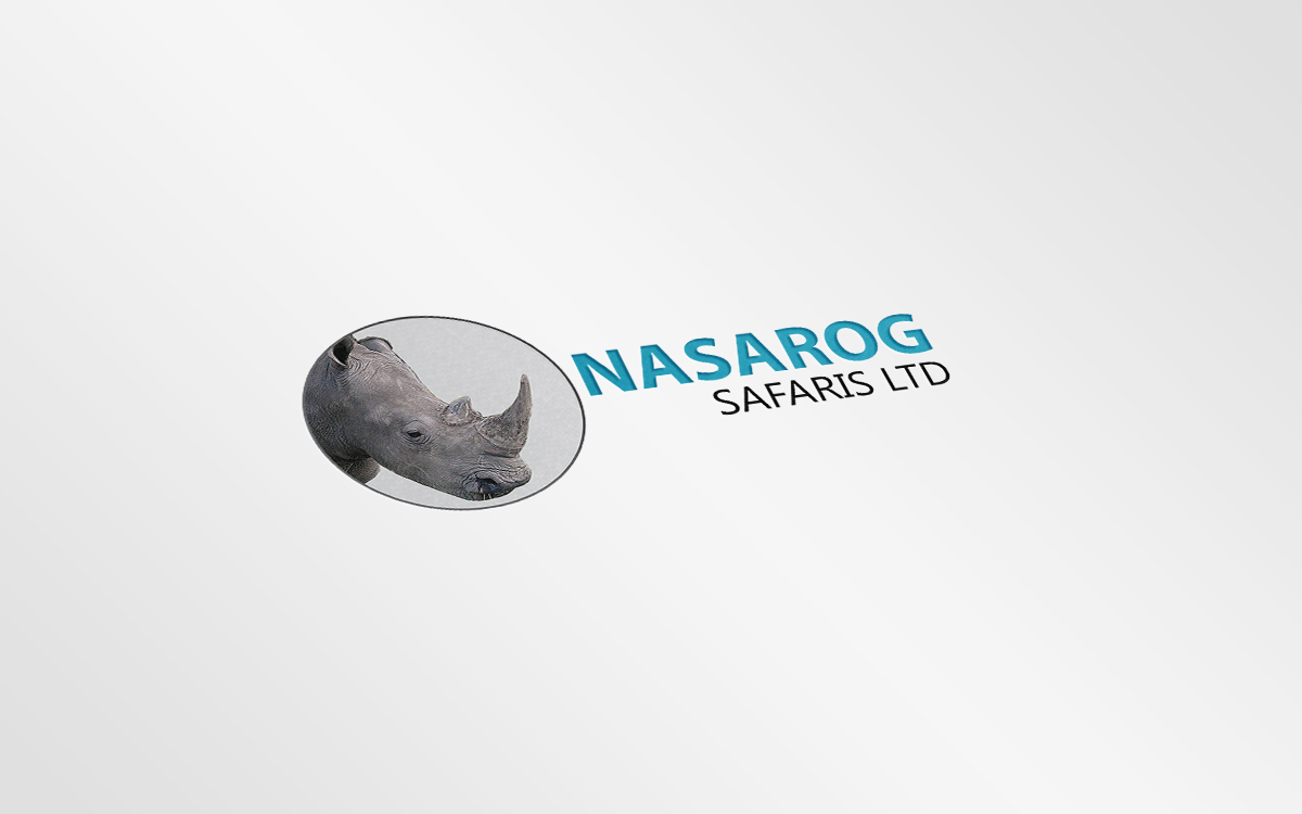 NASAROG SAFARIS