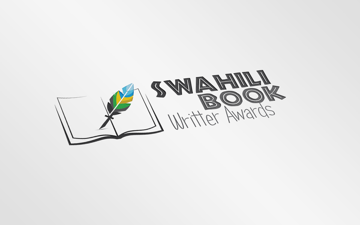SWAHILI BOOK AWARDS
