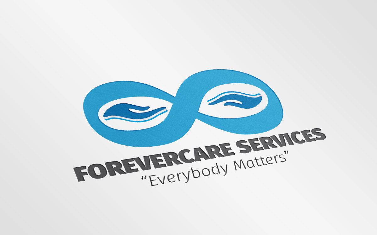 FOREVERCARE SERVICES LTD