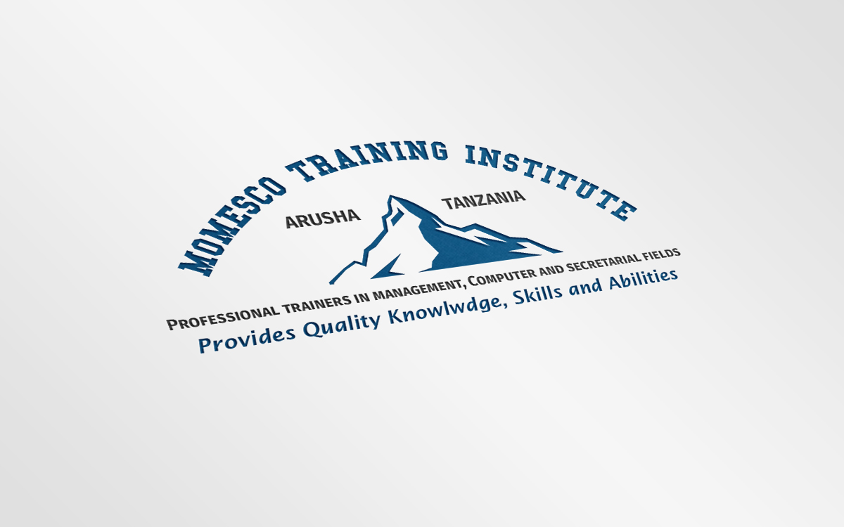 MOMESCO TRAINING INSTITUTE