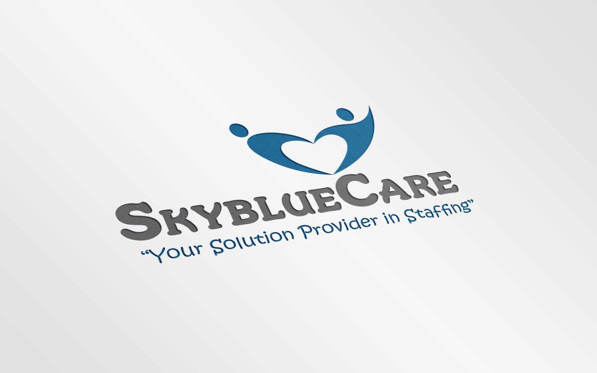 SKYBLUE CARE SERVICES